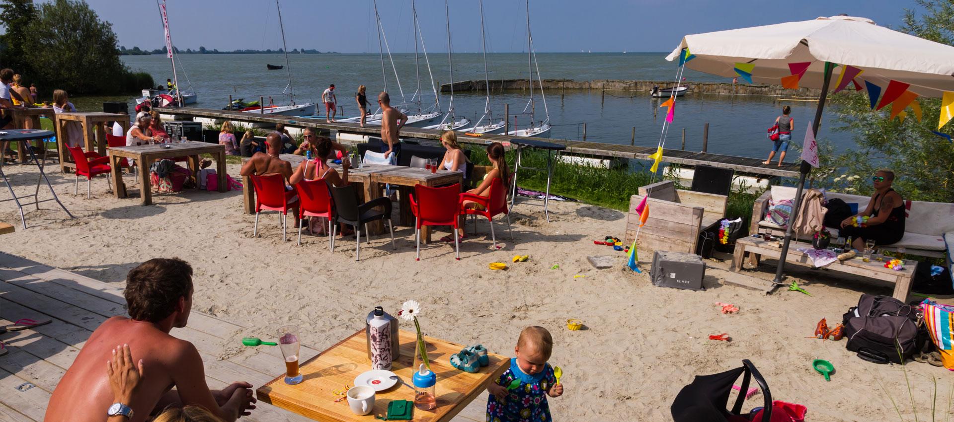 strandpaviljoen-enkhuizen4