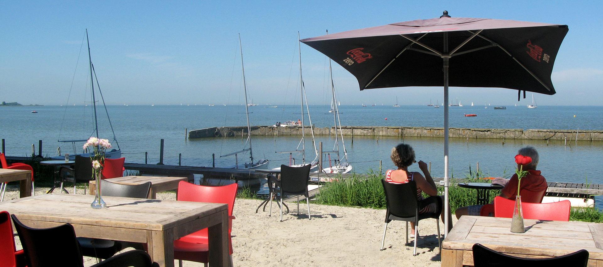 strandpaviljoen-enkhuizen7